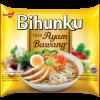Kon-Bihun_Instan-Bihunku-Ayam_Bawang