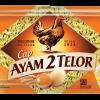 Kon-Mie_Kering-Ayam_2_Telor-Mi_Telor
