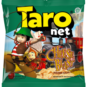 Kon-Snack-Taro-Net_Cheese_Blast