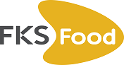 FKS Food Sejahtera